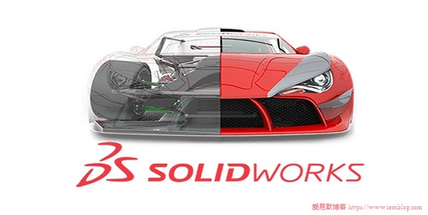 Solidworks 2018 Full Premium Download Active Activation Iemblog