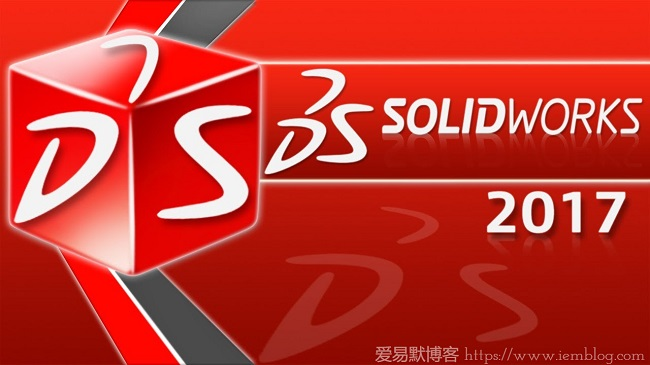 SolidWorks 2017 SP5.0 Full Premium