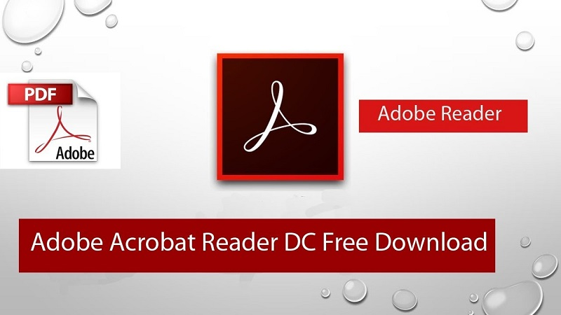 adobe acrobat pro dc full version free download