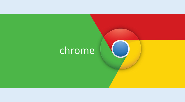 Google Chrome v80.0.3987.132