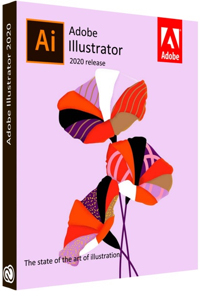 Illustrator program for mac