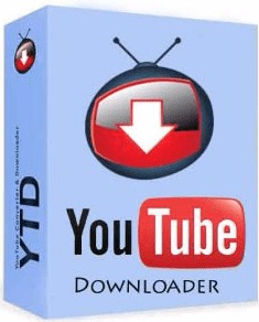 YTD Youtube Downloader Pro 6.12.11 破解版下载