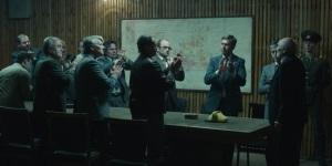 切尔诺贝利 Chernobyl S01 1080p WEB-DL